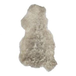 Fell lamm slavic melange 60-70cm