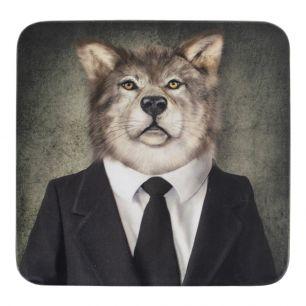 Untersetzer mr. wolf (6)