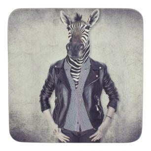 Untersetzer mrs. zebra (6)