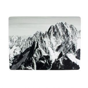 Tischset mont blanc (4)